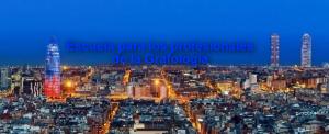 IMX-go.es Escuela de grafología para profesionales.