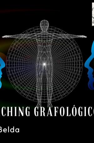 Semenario Coaching Grafológico