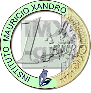 Euro IMX